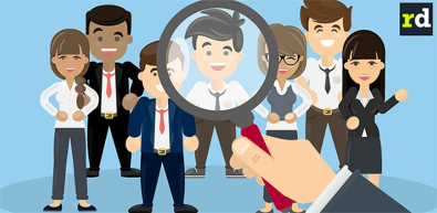 The Secret To Finding The Best Candidates For Your Job