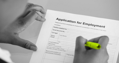 Employment Requirements
