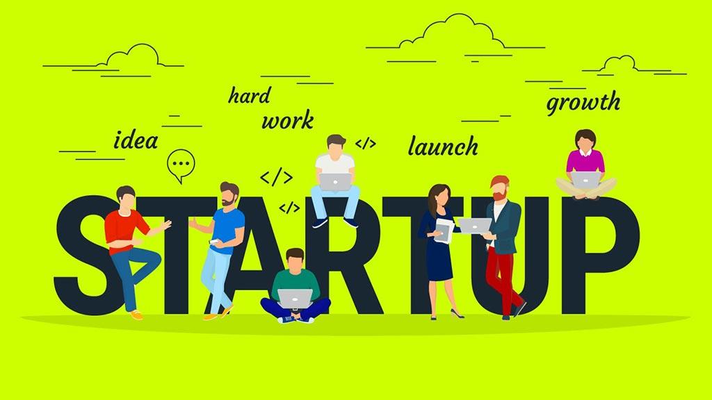 4 Cool Startups Hiring Now