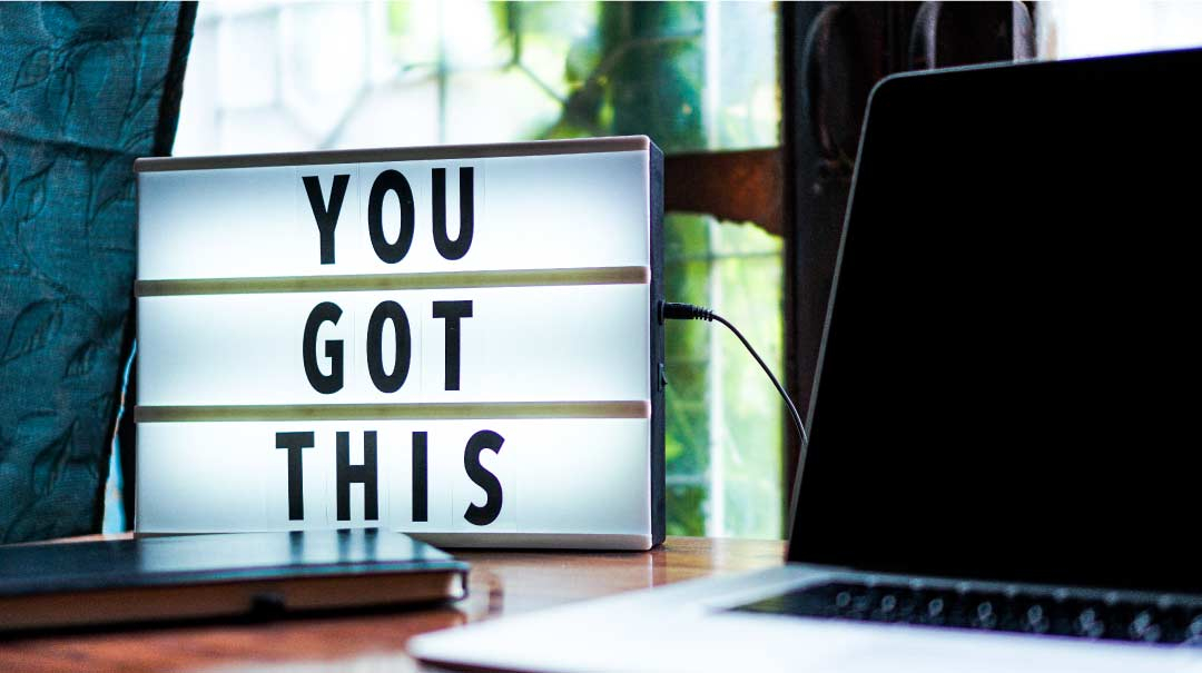 10 Quick Tips to Stay Motivated in the Workplace
