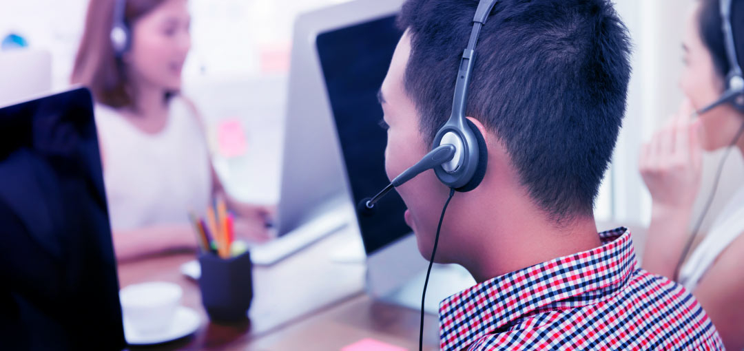 Misconceptions About the BPO Industry in the Philippines