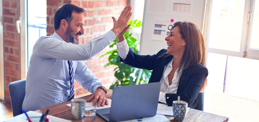 Why Referral Programs are the Best for Business in the Long Term
