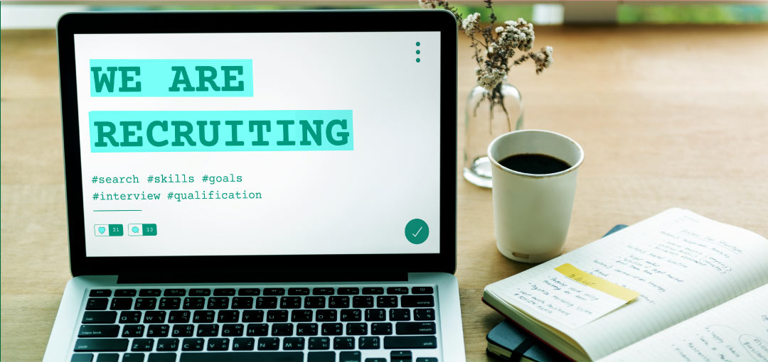 It's Time For You To Work With an Applicant Tracking System