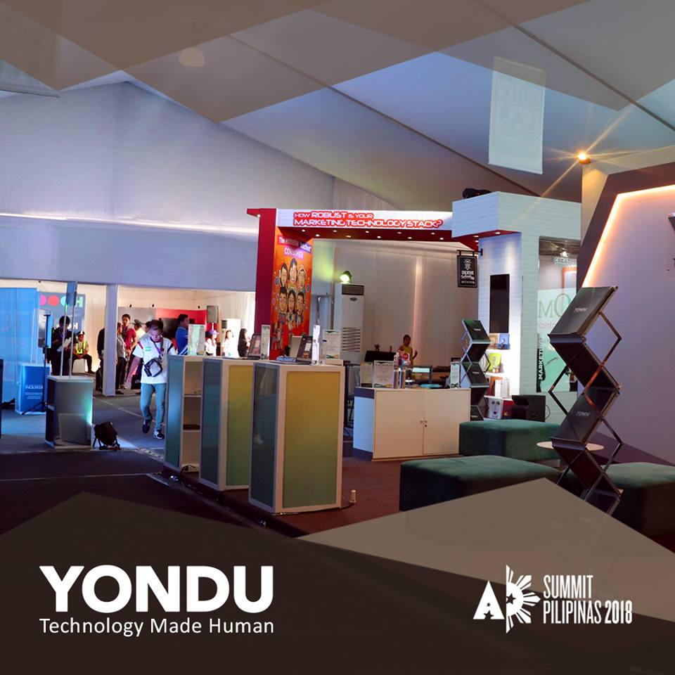 yondu-inc.photos-7