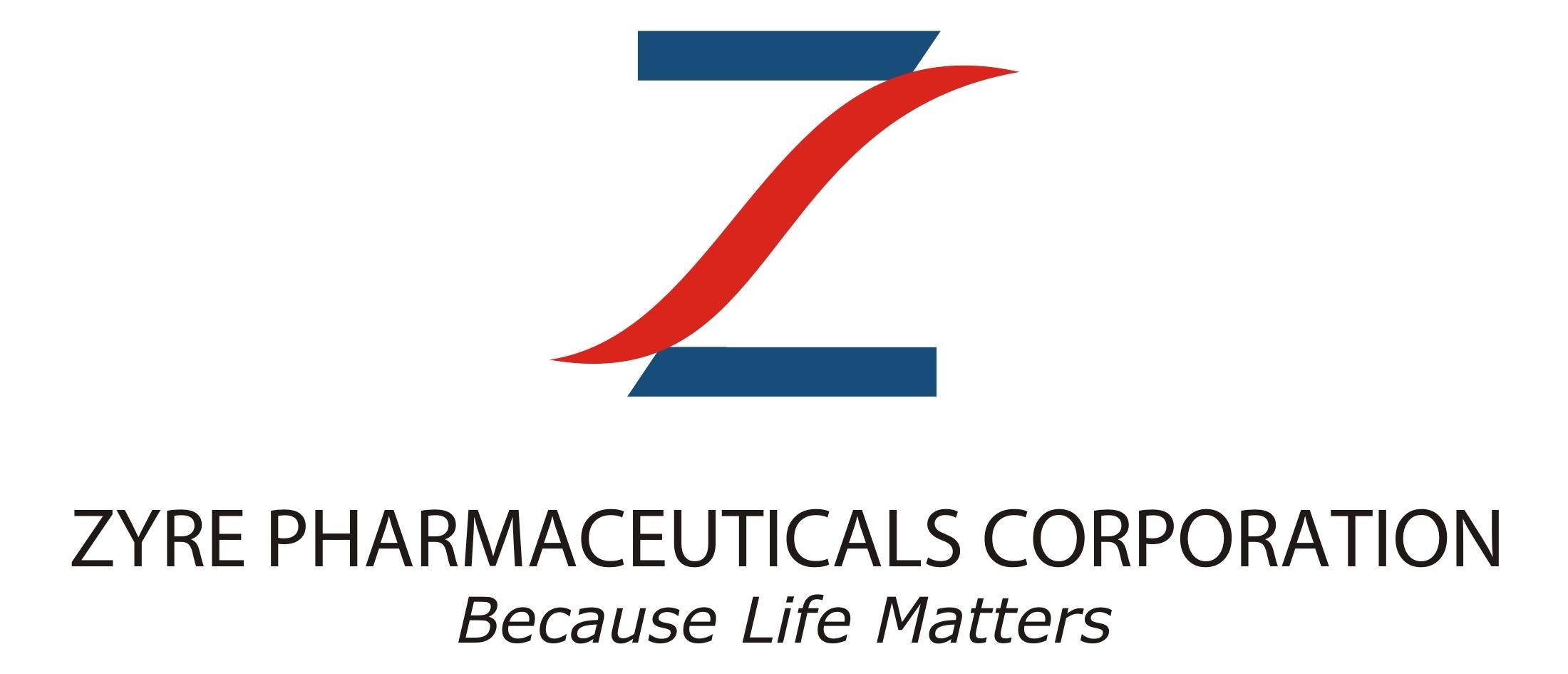 zyre-pharmaceuticals-corporationphotos-1
