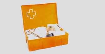 fpg-insurance-co.,-inc.photos-5