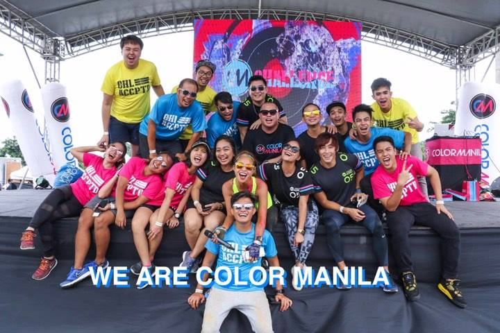 colormanila-events-incphotos-1