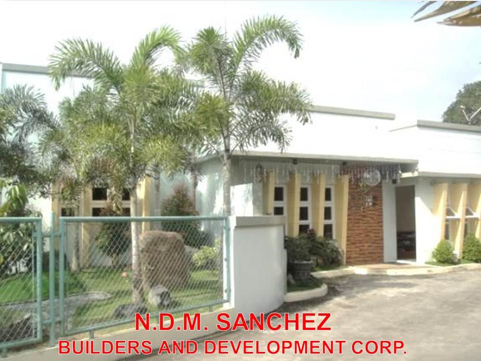 ndm-sanchez-builders-and-development-corporationphotos-1