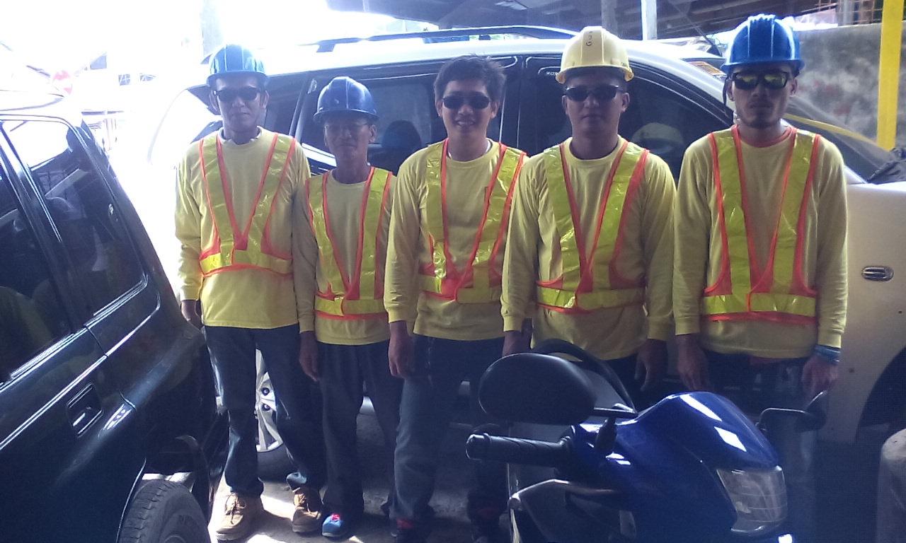 olin-development-engineering-&-constructionphotos-2