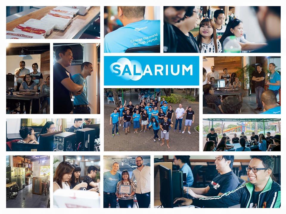 salariumphotos-1