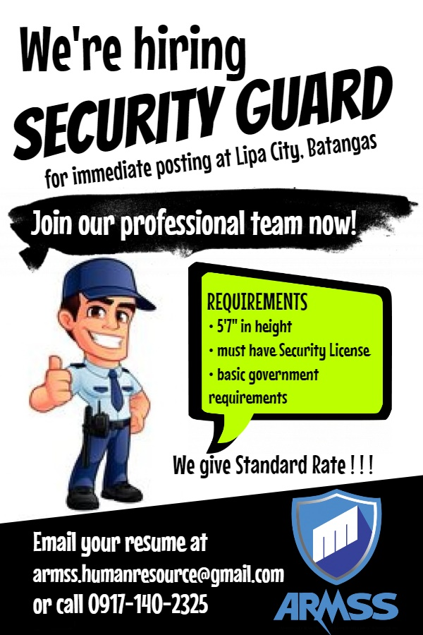 advanced-remote-managed-security-services-incphotos-1