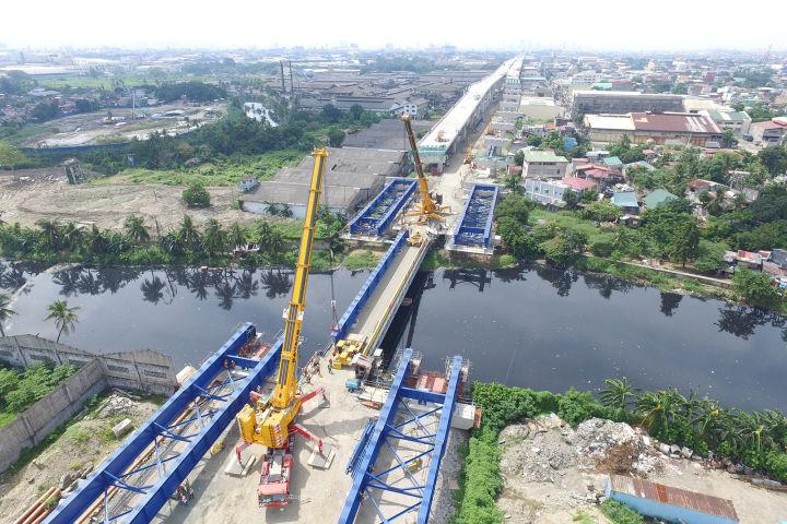 leighton-contractors-asia-limitedphotos-1
