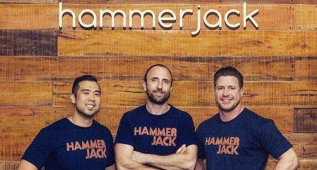 hammerjackphotos-1