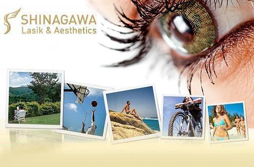 shinagawa-lasik-and-aestheticsphotos-1