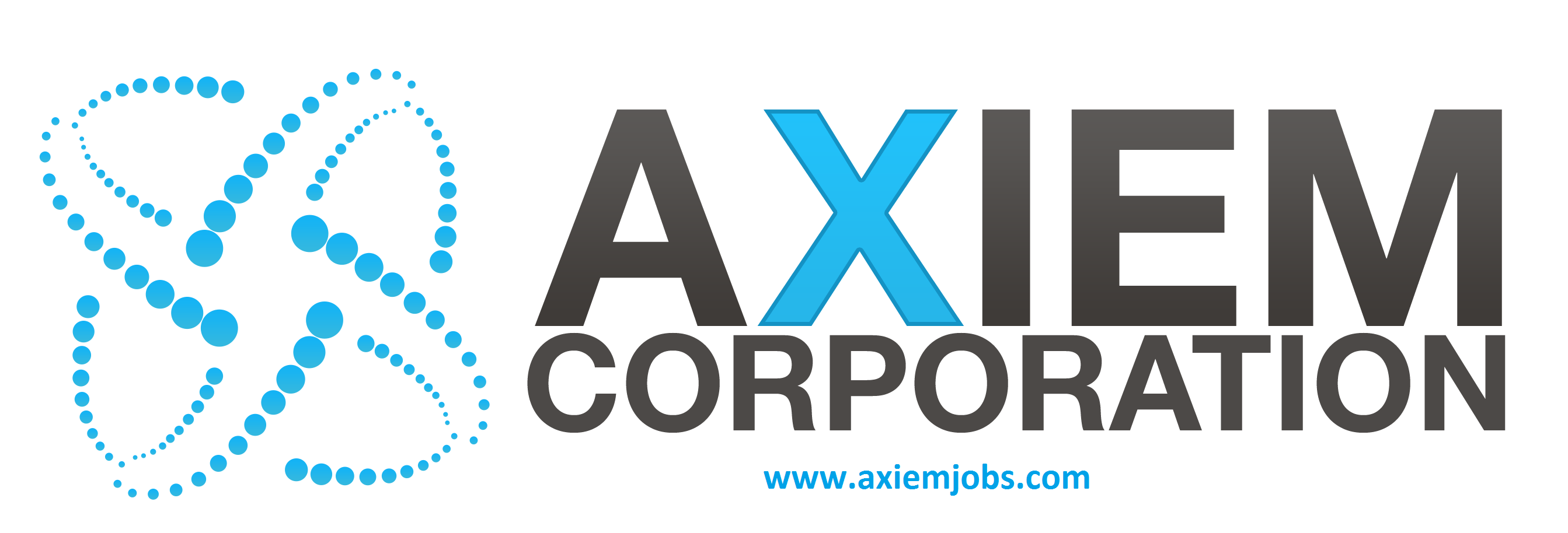 axiem-corporationphotos-1