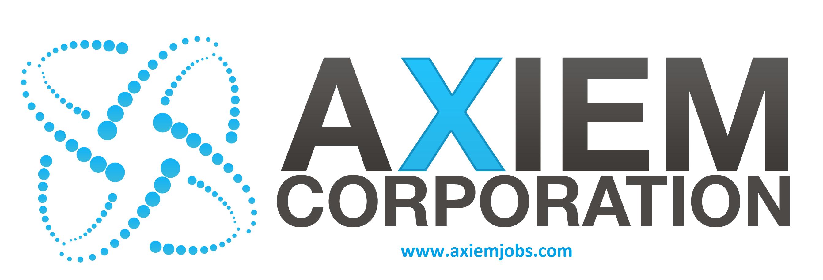 axiem-corporationphotos-1