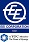 eei-corporationphotos-1