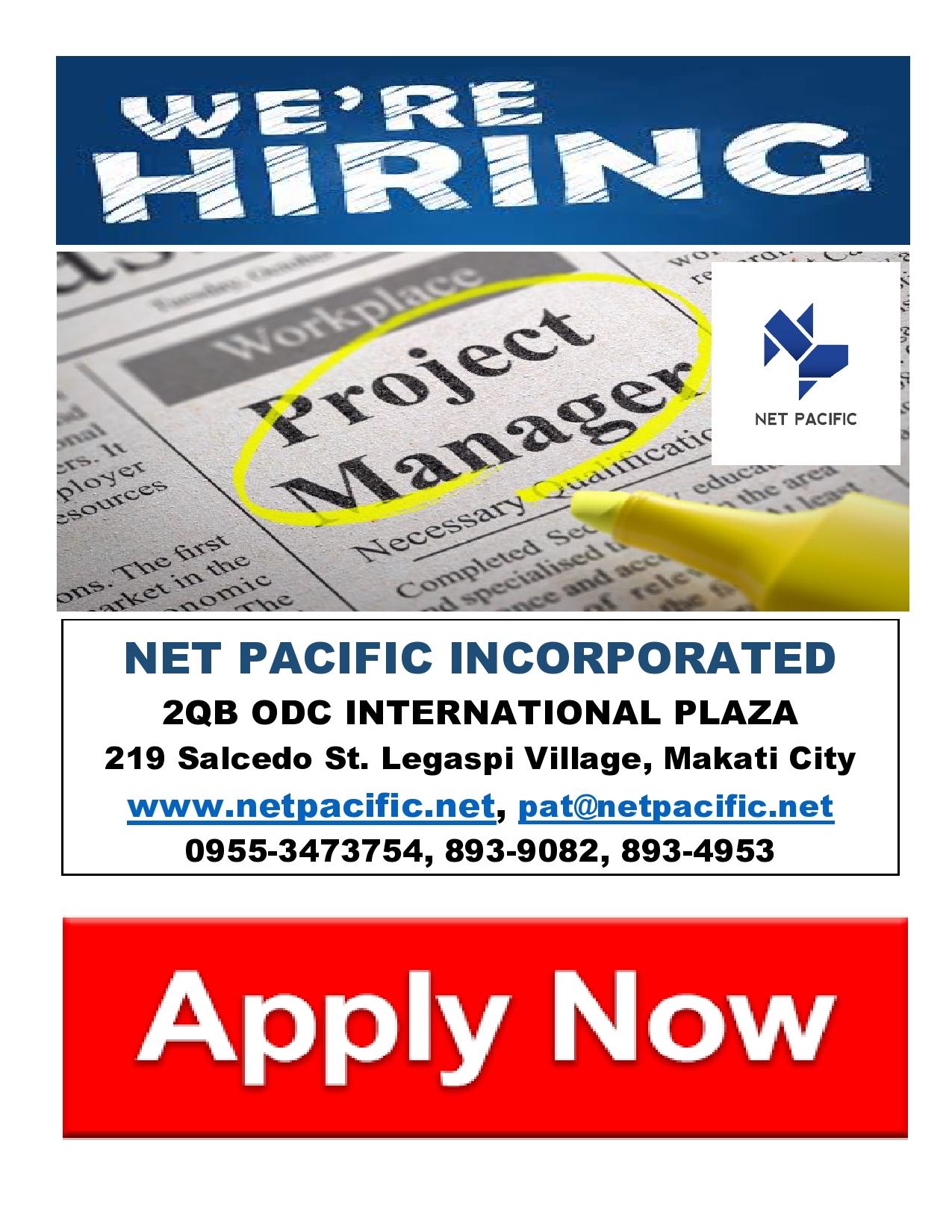 net-pacific-incorporatedphotos-1
