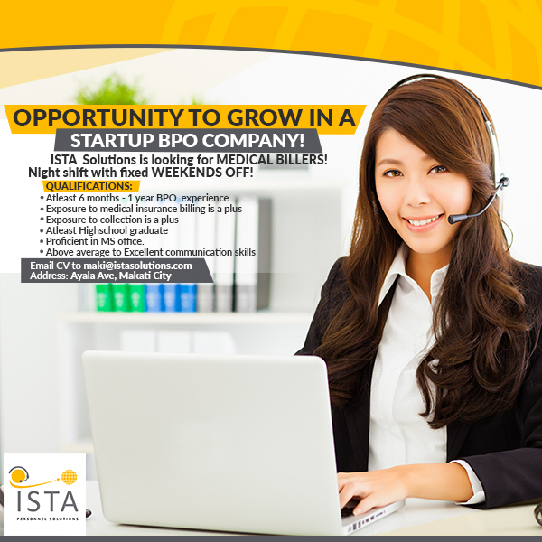 ista-solutions-inc.photos-2