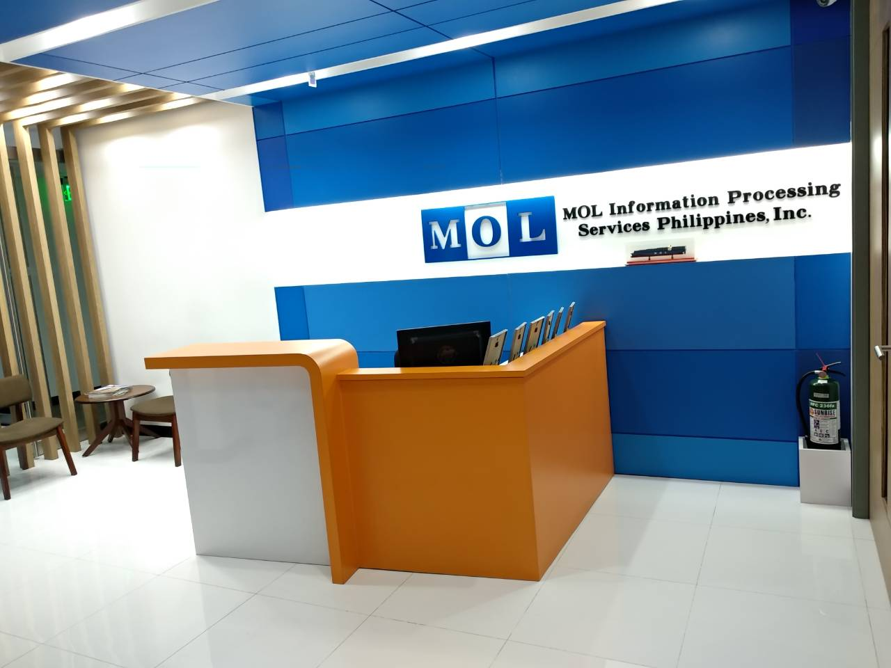 mol-information-processing-services-philippines,-inc.photos-1