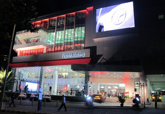 toyota-alabang,-incorporatedphotos-2
