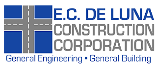 e.c-de-luna-construction-corporationphotos-1