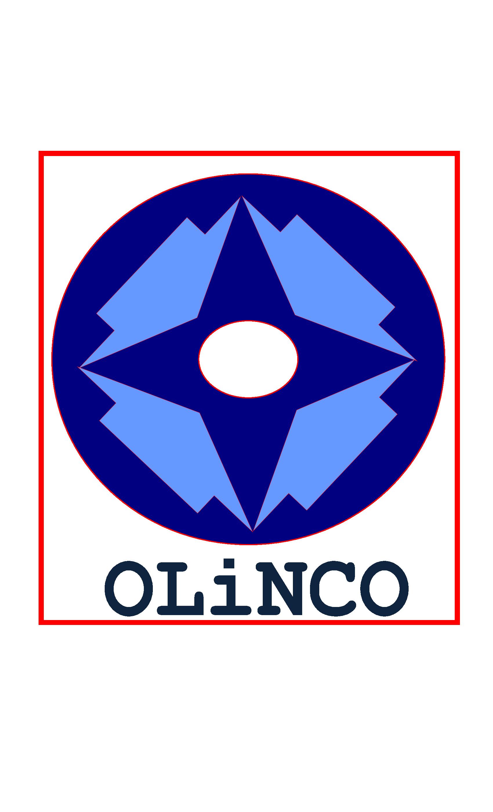 olin-development-engineering-&-constructionphotos-1