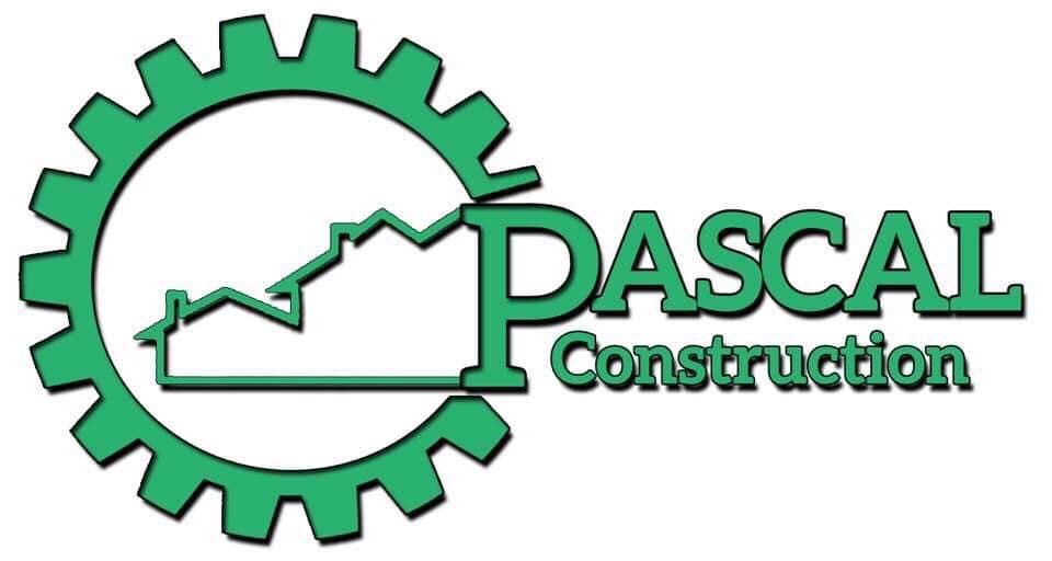 pascal-constructionphotos-1