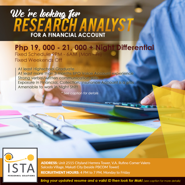 ista-solutions-inc.photos-0