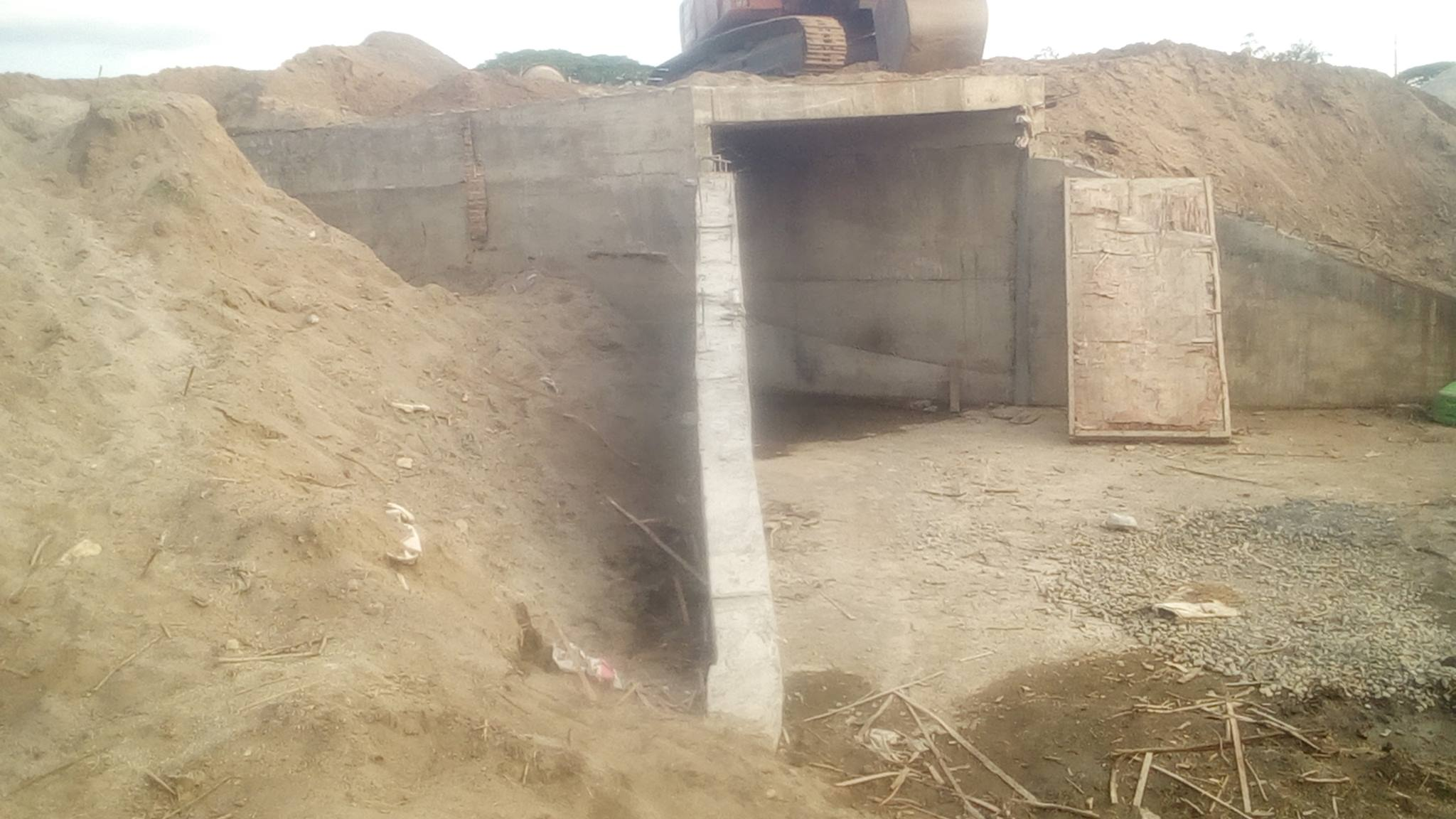 fermida-constructionphotos-1