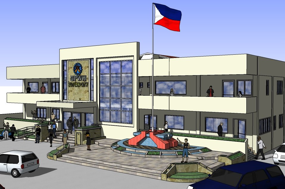 dpwh---butuan-city-district-engineering-officephotos-1