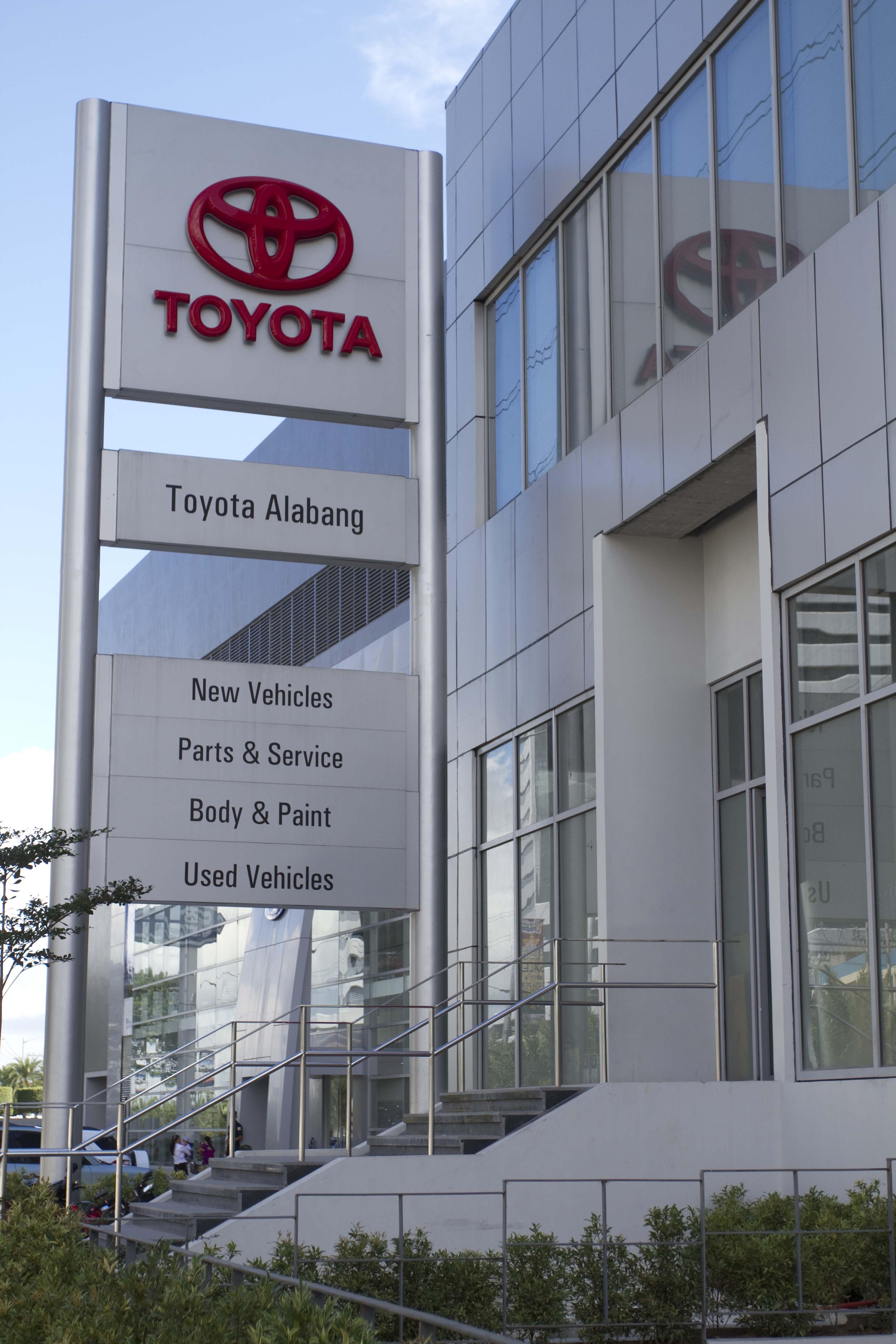 toyota-alabang,-incorporatedphotos-2