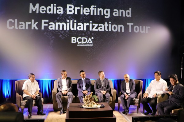 bases-conversion-and-development-authority-(bcda)photos-18
