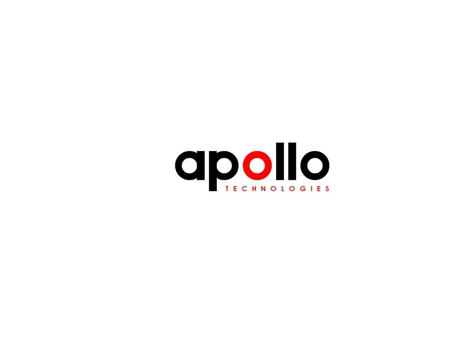apollo-technologies-inc.photos-1