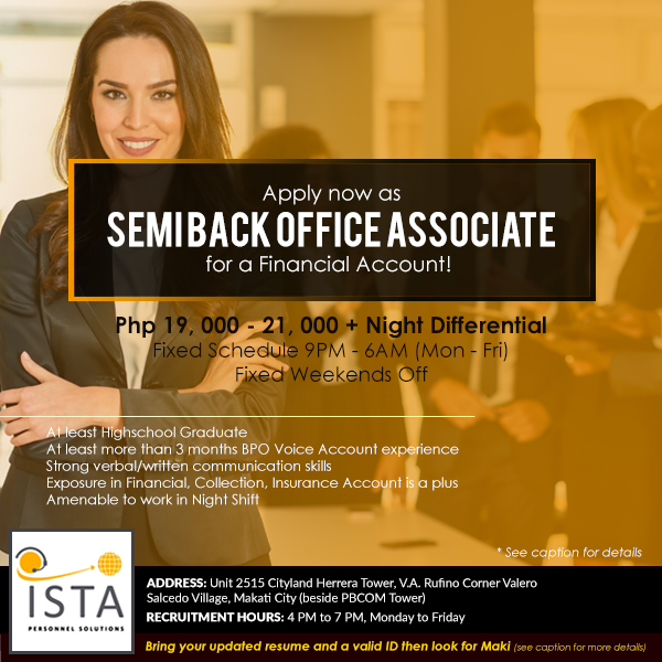 ista-solutions-inc.photos-1