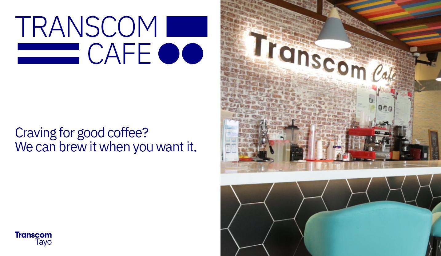 transcom-worldwide-philippines,-inc.photos-6