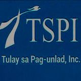 tspi-(tulay-sa-pag-unlad-inc.)photos-1