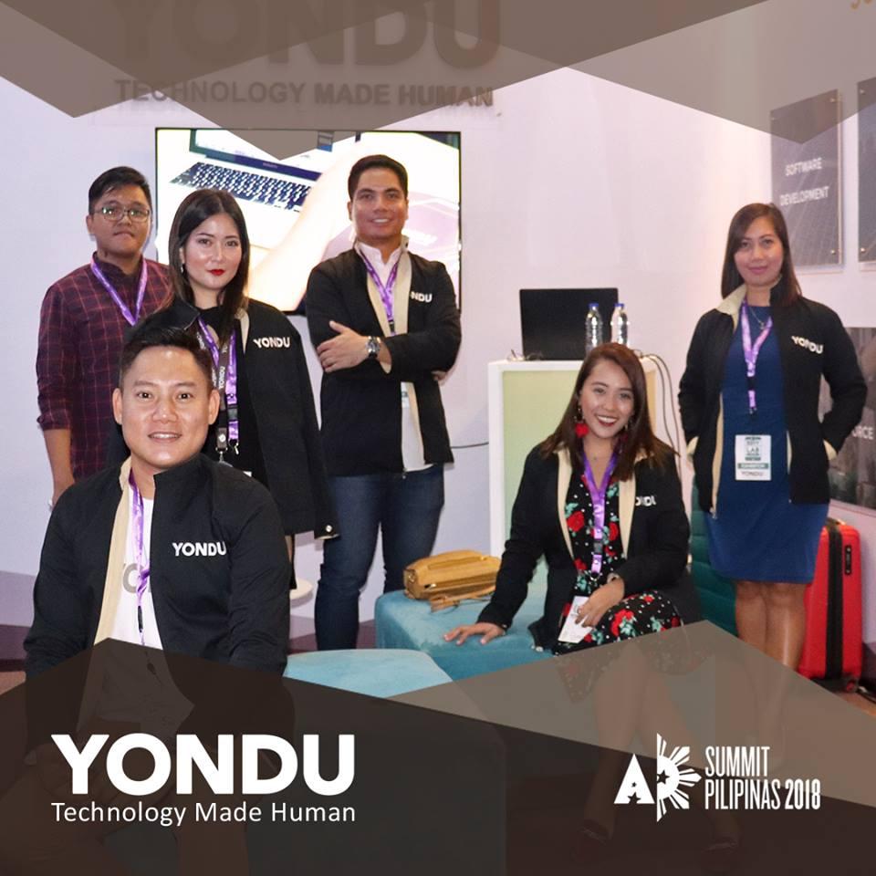 yondu-inc.photos-2