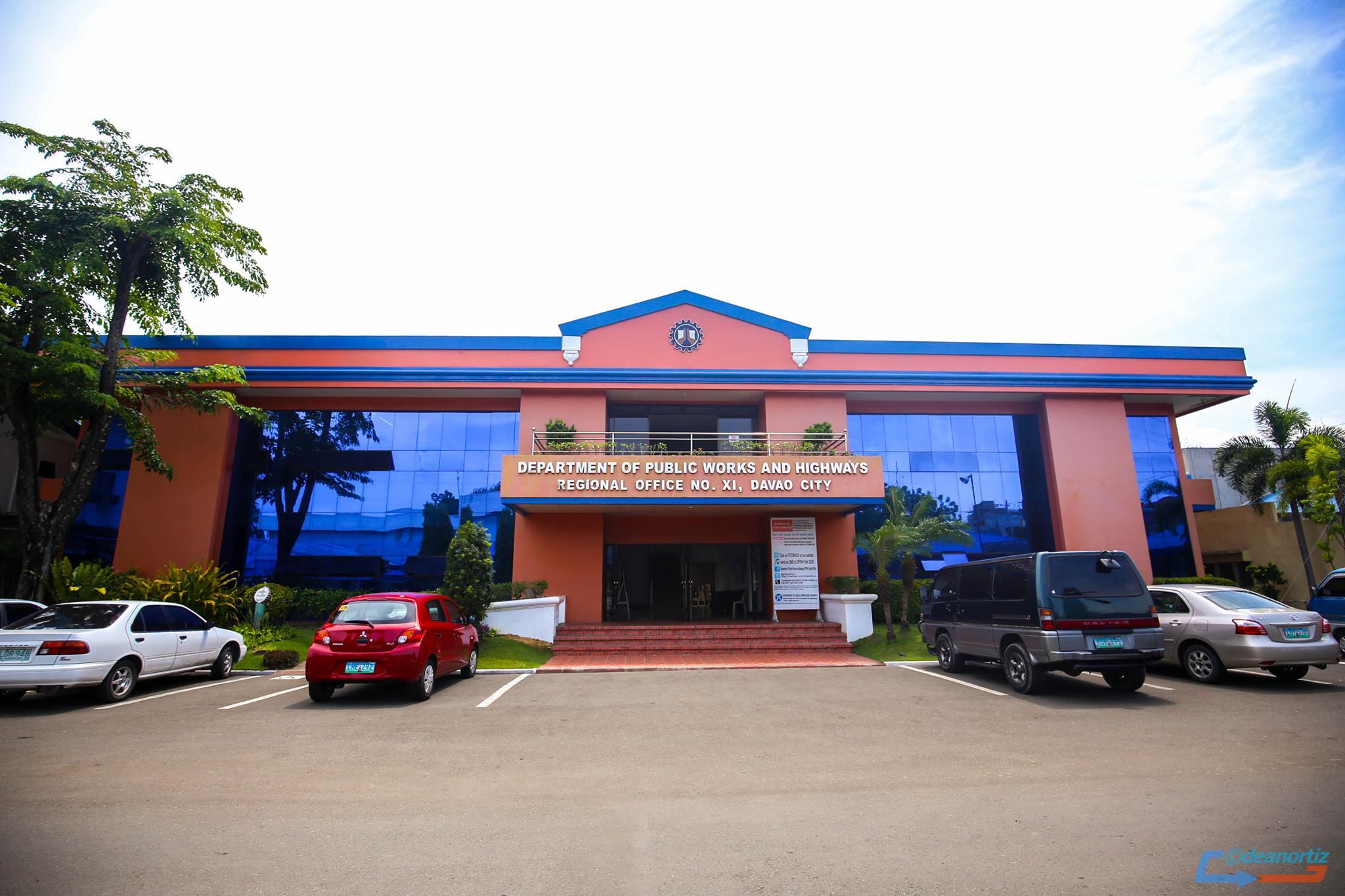 dpwh-regional-office-xiphotos-0