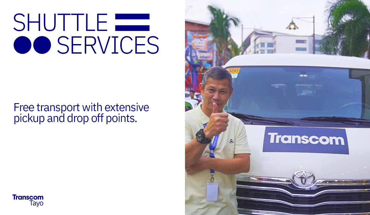 transcom-worldwide-philippines,-inc.photos-1