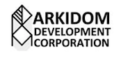 arkidom-development-corporationphotos-1