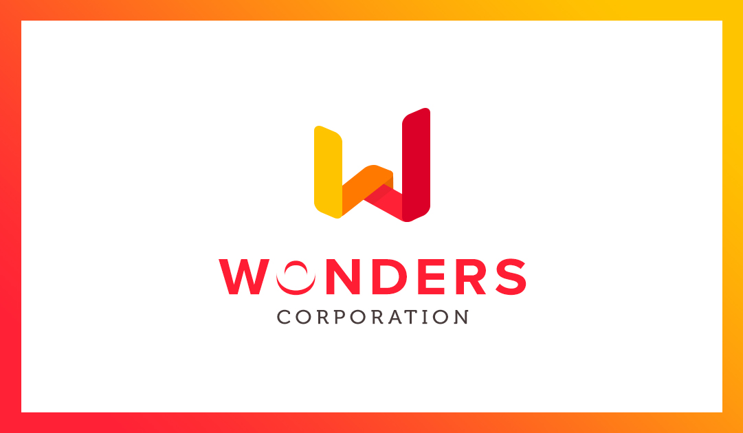 wonders-corporationphotos-1