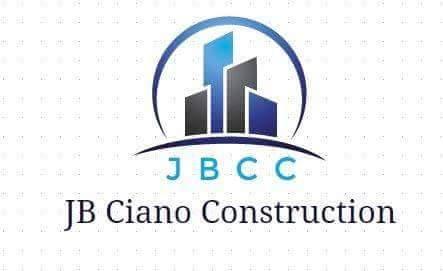 jb-ciano-constructionphotos-1