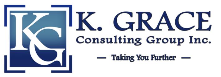 k.-grace-consulting-group-inc.-(kgcgi)photos-1
