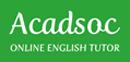 shenzhen-acadsoc-limited-companyphotos-1