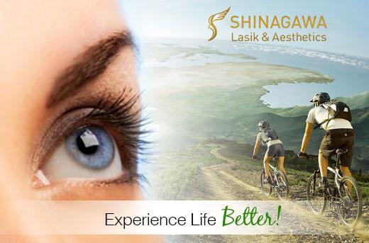 shinagawa-lasik-and-aestheticsphotos-0