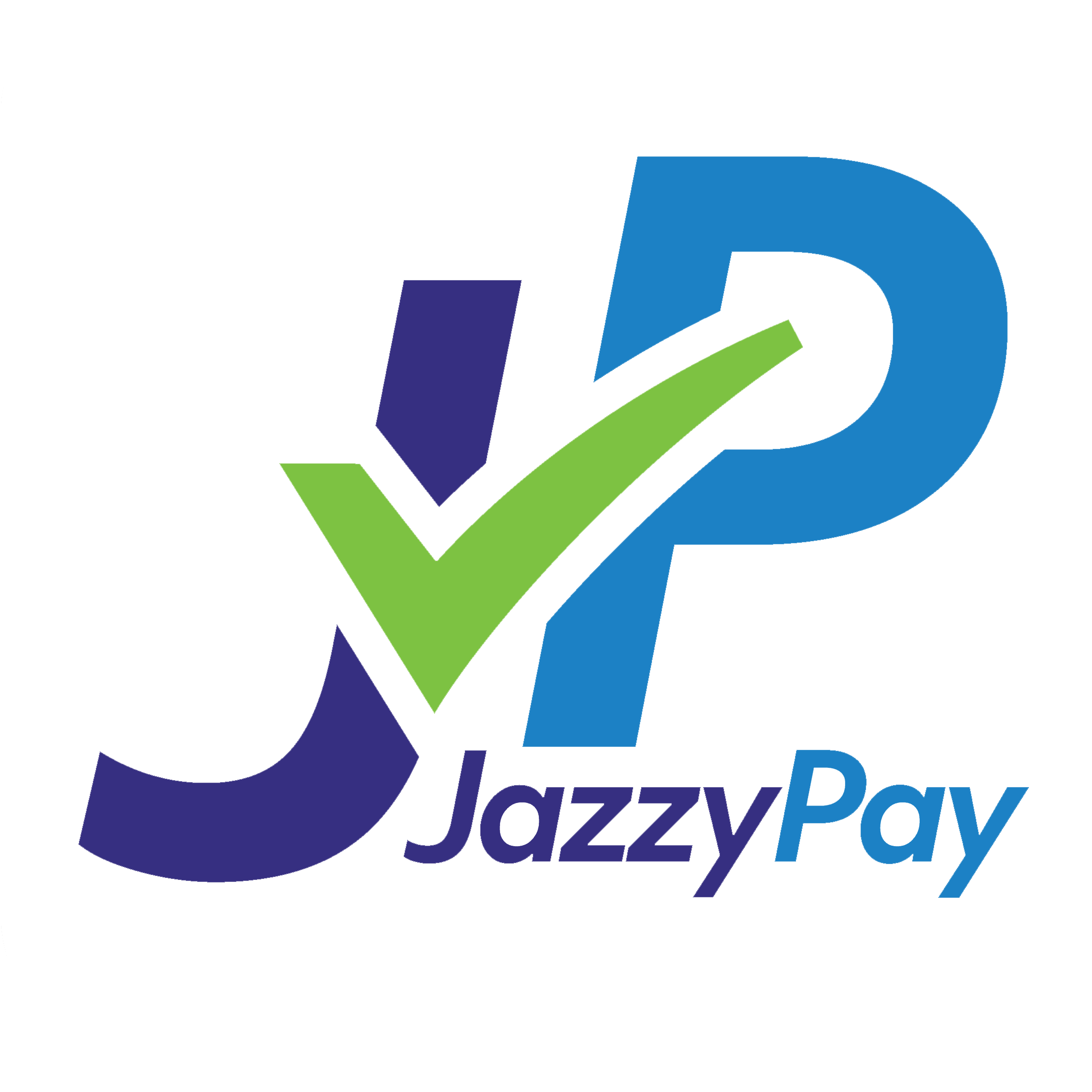jazzypay-inc.photos-1