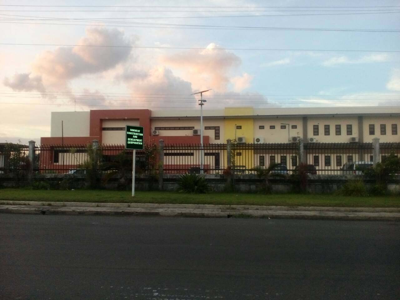sunwest-construction-and-development-corporationphotos-1