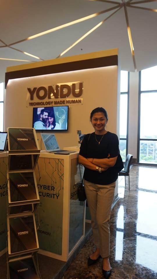 yondu-inc.photos-0