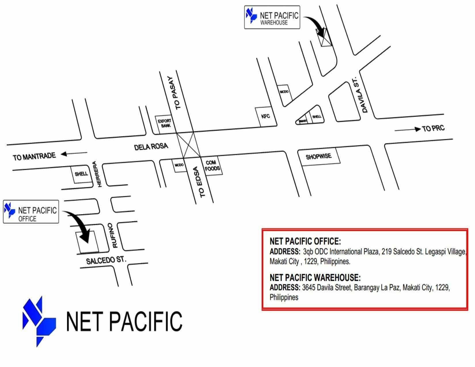 net-pacific-incorporatedphotos-0